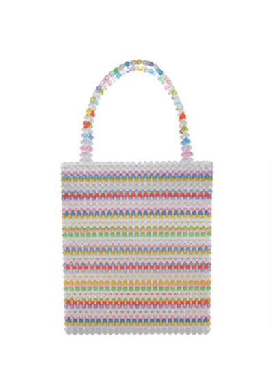 """Susan Alexandra, '""""Jumbo Merry Bag""""', 2019"""