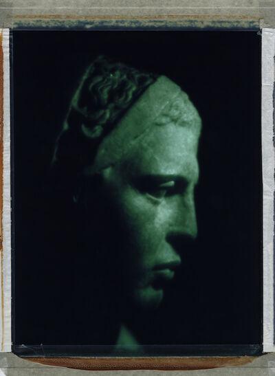 Paolo Gioli, 'Luminescente', 2007