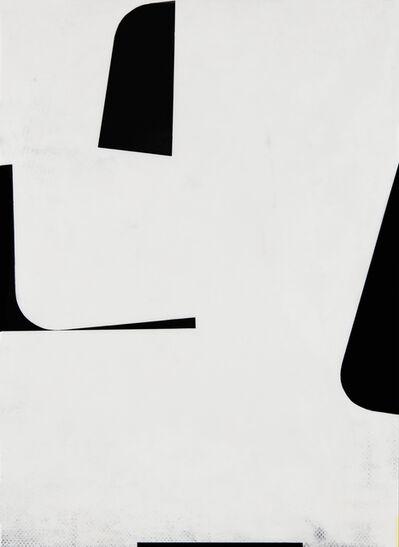 KATRIN BREMERMANN, 'o.T. (1920)', 2019