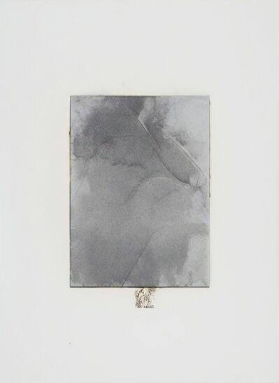 Rudolf Stingel, 'Untitled', 2011