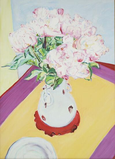 Billy Sullivan, 'Rue de Sedan', 1999