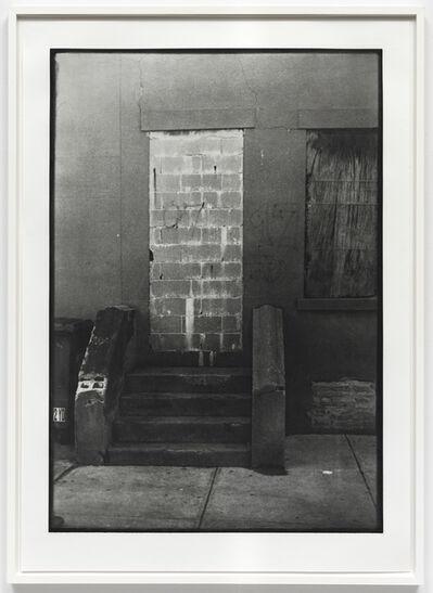 Zoe Leonard, 'Untitled', 1998