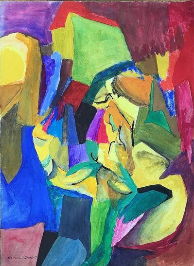 Amaranth Ehrenhalt, 'Ethel', 1959