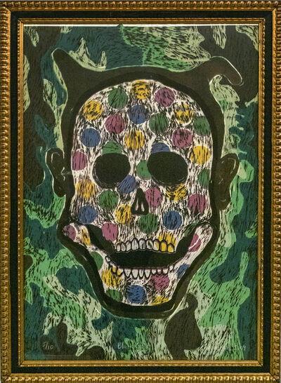 Vincent Leow, 'Black Gold', 2009
