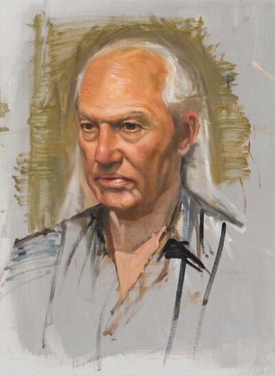David Kassan, 'Demo', 2008