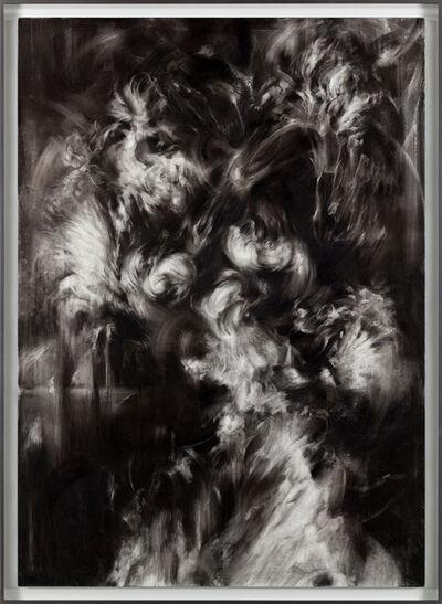 Hugo Wilson, 'Gurge', 2020