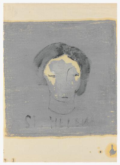 Norbert Schwontkowski, 'Untitled', 2009