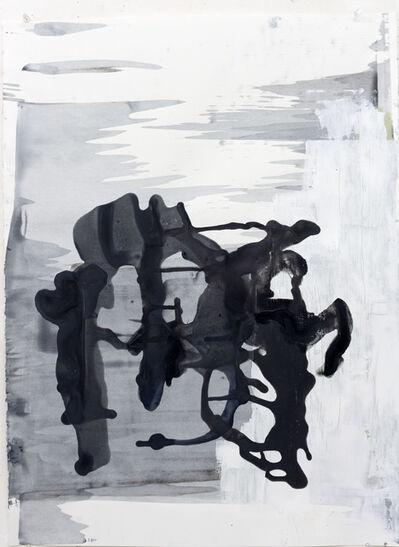 Deborah Dancy, 'Inconstant Times 22', 2020