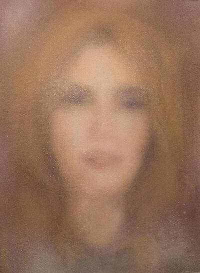 Eliana Marinari, 'Longing', 2019