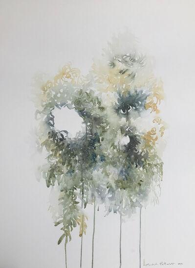 Sirikul Pattachote, 'Paradigm 2', 2017