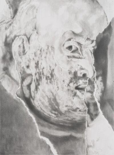 Zhang Shujian, 'Skin Weave-20 ', 2300