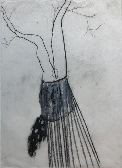 Youjin Yi, 'Muschi', 2018