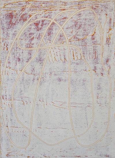 Tiago Tebet, 'Untitled #102', 2019