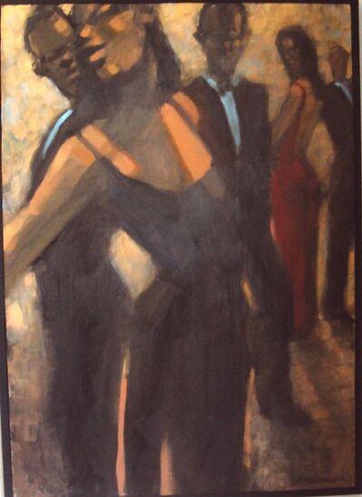 Robert Freeman, 'Evening Gala', 2015