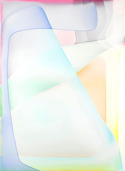 Peter Zimmermann, 'Untitled', 2019