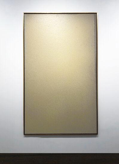 Jules Olitski, 'Absalom Passage - 3', 1973