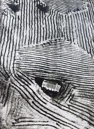 Mario Giacomelli, 'La Minaterra', ca. 1970