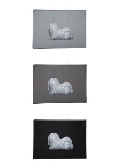 Harald Popp, 'Untitled', 2014