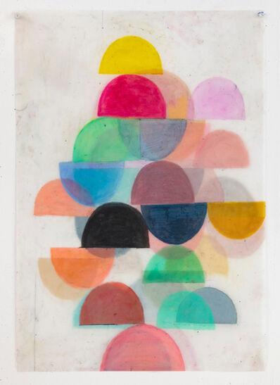 Vicki Sher, 'Untitled (Light Landscape)', 2019