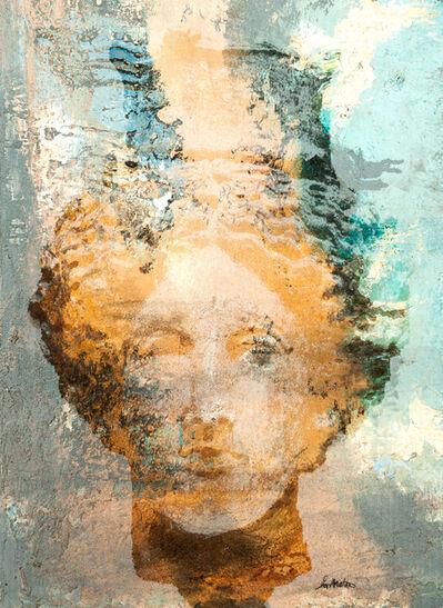 Alessandro La Motta, 'Kore I ', 2016