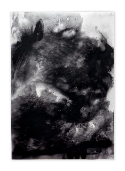 Mariana Sissia, 'Estelar II.', 2017