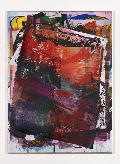 Jon Pestoni, 'Untitled', 2017