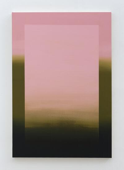 Bruno Novelli, 'Boto', 2017
