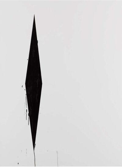 Gardar Eide Einarsson, 'Occupation Hangover', 2006