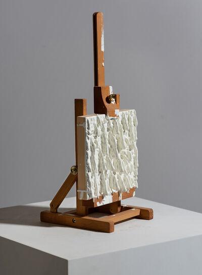 Martin Kline, 'Tableau', 2010