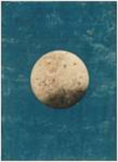 Riera i Aragó, 'Món 1803', 2018