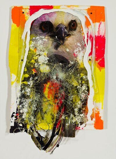Jon Kessler, 'Crash', 2009