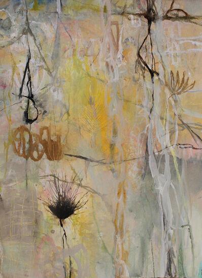 Deedra Ludwig, 'Dormant Season', 2018