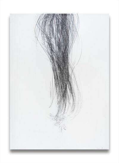 Jaanika Peerna, 'Spill (ref 857)', 2011