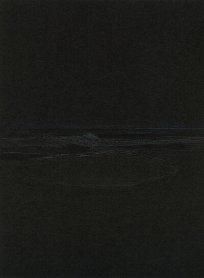 Jaron Childs, 'Gulf', 2020