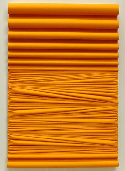 Umberto Mariani, 'Senza titolo', 2017
