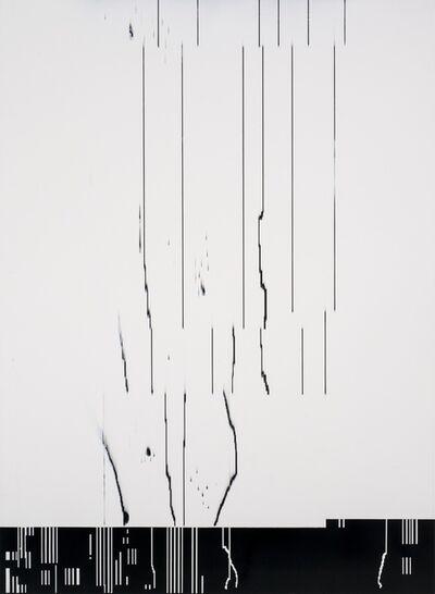 John Pomara, 'Optical-Delusion', 2014