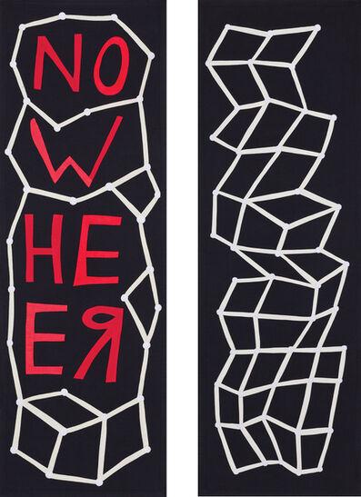 Susan Hefuna, 'Untitled 3', 2012