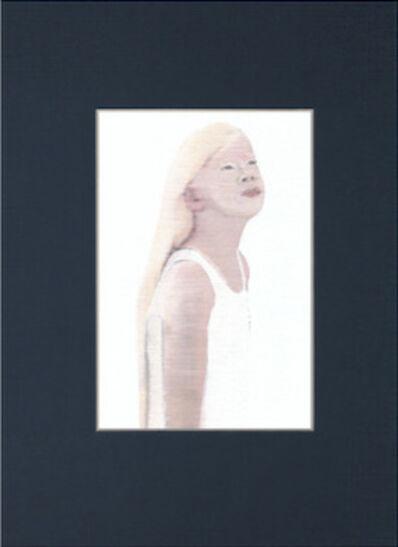Katinka Lampe, '011171712', 2017