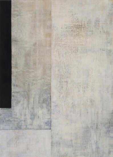 Tamar Zinn, 'Blacks and Whites 13', 2014
