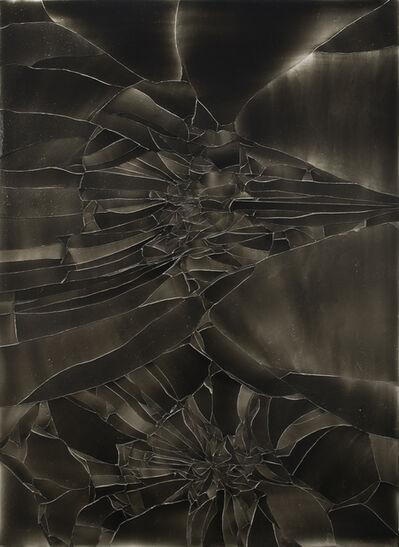 Nejat Sati, 'Untitled', 2013