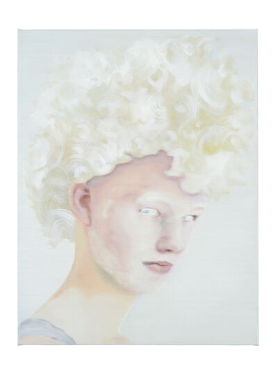 Katinka Lampe, '6080176', 2017