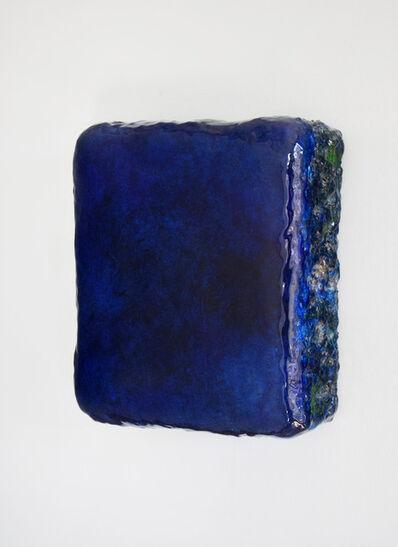Stan Van Steendam, 'Untitled', 2020
