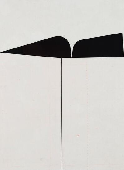KATRIN BREMERMANN, 'Untitled  ', 2020