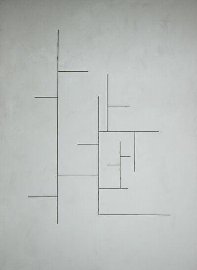 Paulo Whitaker, 'No Title', 2014