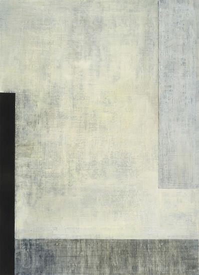 Tamar Zinn, 'Blacks and Whites 16', 2014