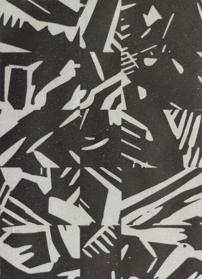 Carl Fudge, 'The Black Country 11', 2011
