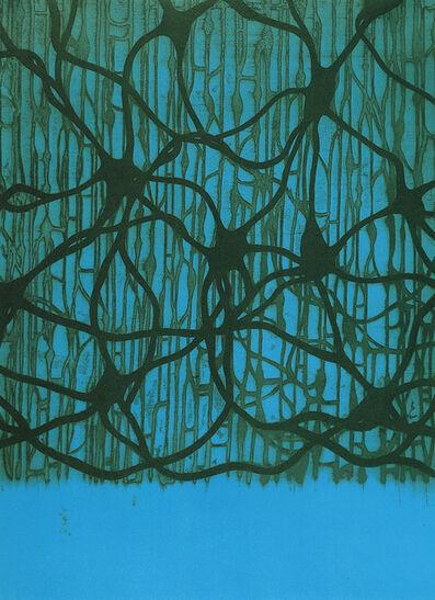 Mark Francis, 'Untitled 4', 2004
