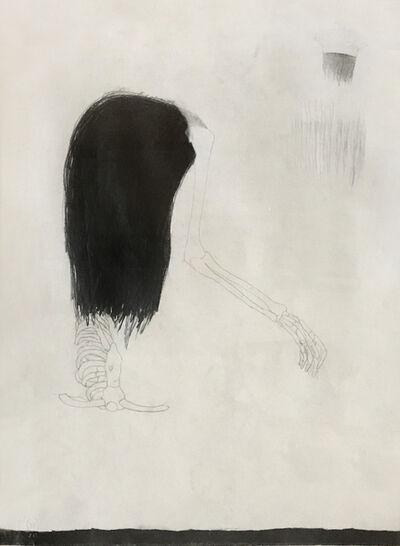Carlos Mélo, 'Untitled', 2008