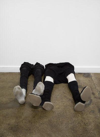 Kasper Ray O'Brien, 'Untitled (Take Me Home)', 2017