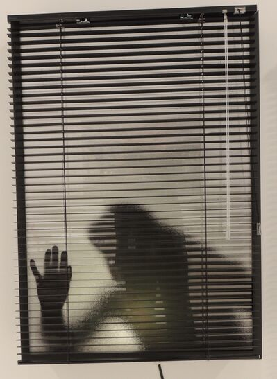 Graciela Sacco, 'From the other side', 2013